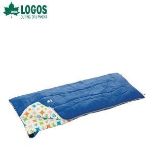 LOGOS ロゴス エルゴドライシュラフ・2 72600420 寝袋(プレゼント抽選対象)
