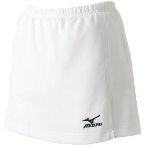 大特価!MIZUNO ミズノ スカート(インナー、ポケット付/レディース/ラケットスポーツ) [ A75RL10001 ]|lafitte