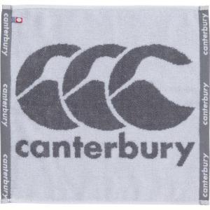 canterbury (カンタベリー) フェイスタオル AA07436-10