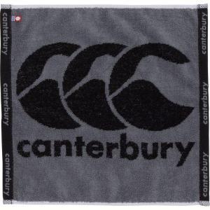 canterbury (カンタベリー) フェイスタオル AA07436-17