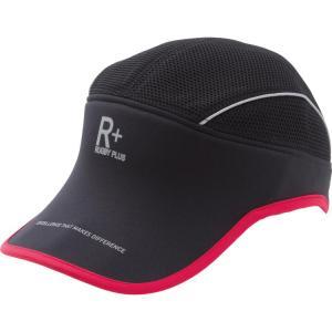 カンタベリー(canterbury) R+(アールプラス)スポーツキャップ AC00155-19