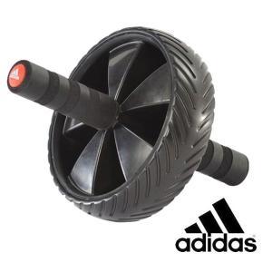 アディダス(adidas) アブホイール フィットネス・トレーニング lafitte