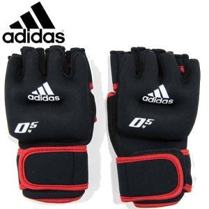 アディダス(adidas) ウエイト グローブ フィットネス・トレーニング lafitte