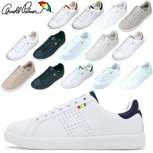Arnold Palmer(アーノルドパーマー) スニーカーシューズ AL0702 靴【レディース】 lafitte
