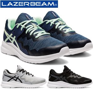 asics アシックスジュニアシューズ LAZERBEAM SC-MG(レーザービーム) ベルト+シューレース (キッズ ジュニア)1154A006 スニーカー 運動靴