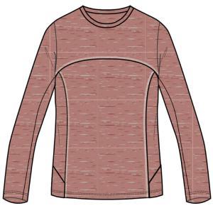 吸湿速乾性を追求した素材「ドライベクター」使用のアウトドアアクティビティに最適なTシャツ  ◯カラー...