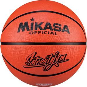 ミカサ(MIKASA) バスケットボール6号 バスケット ボール B6JMRO|lafitte