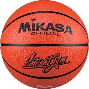 ミカサ(MIKASA) バスケットボール7号 バスケット ボール B7JMRO|lafitte