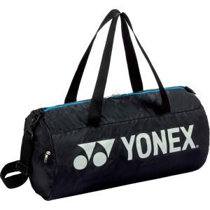 Yonex(ヨネックス) ジムバッグM テニス バッグ BAG18GBM-007