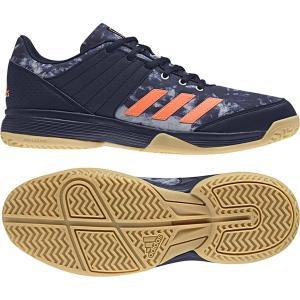 アディダス(adidas) バレーボールシューズ Ligra...