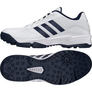 アディダス(adidas) ハンドボールシューズ 屋外用 HND BKT BC0806 メンズ・ユニセックス|lafitte