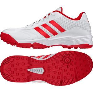 アディダス(adidas) ハンドボールシューズ 屋外用 HND BKT BC0851 メンズ・ユニセックス|lafitte