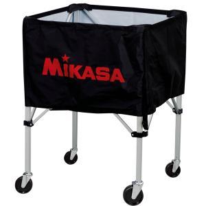 ミカサ(MIKASA) フレーム・幕体・キャリーケース3点セット BCSPHL-BK|lafitte
