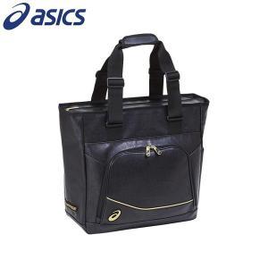大特価 アシックスベースボール(asics/野球) ゴールドステージ トートバッグ BEA172-90