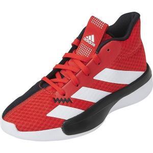 adidas(アディダス) Pro Next K バスケット シューズ EF0855|lafitte