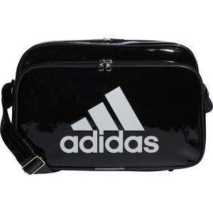 通学、部活、クラブ活動の定番のエナメルショルダーバッグがリニューアルされました。オーセンティックなデ...