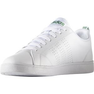 大特価!アディダス(adidas) VALCLEAN2 バル...