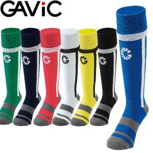 GAViC(ガビック) サッカー・フットサル ソックス コアフィットストッキング GA9023(RO)gavic【ユニセックス】 lafitte