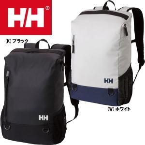 ヘリーハンセン HELLY HANSEN バッグ アーケル デイパック(Aker Day Pack) リュックサック HY91720(送料無料) lafitte
