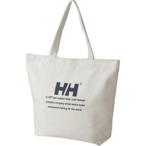 17FW ヘリーハンセン(HELLYHANSEN)ロゴトート L HY91732-HB lafitte