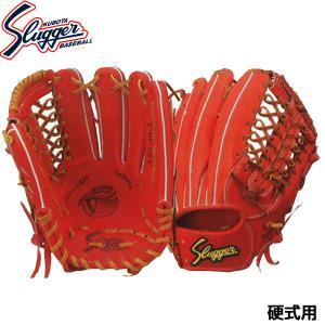 硬式用グラブ グローブ ベースボール 160〜170cm向き 品番:KSG-ML-1 LH(右投げ用...