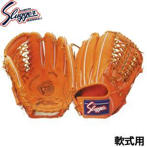 軟式用グラブ グローブ ベースボール 〜160cm向き 品番:KSN-SJ2 LH(右投げ用)RH(...