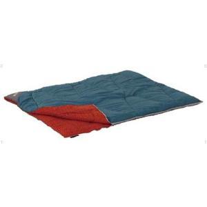 LOGOS ロゴス ミニバンぴったり寝袋・−2(冬用)(72600240)(スリーピング)