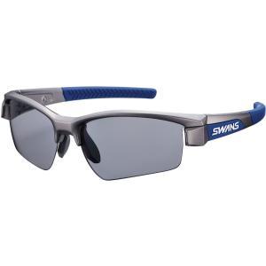 SWANS(スワンズ) LIONSIN-P偏光レンズMGMR(ユニセックス) ( LISIN0151-MGMR ) lafitte