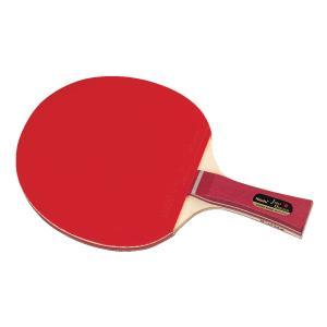 ニッタク(Nittaku) ジャパンオリジナルプラスシェーク 2000( 貼り上がりプラスチックボール 2 個付き ) 卓球 ラケット NH5135