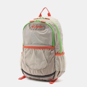 女性やキッズにもおすすめ、小型で使いやすいバックパック。  小ぶりなサイズ感ながら本格仕様のバックパ...