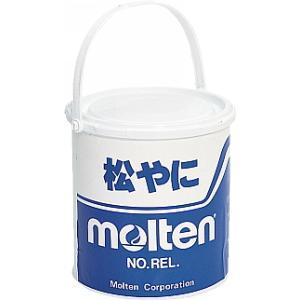 molten(モルテン)徳用松やに lafitte
