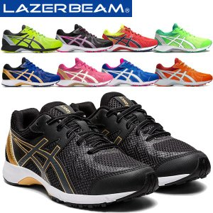 asics アシックスジュニアシューズ LAZERBEAM RD(レーザービーム) 【ひもタイプ 細身】(ジュニア)1154A019 運動靴 スニーカー lafitte