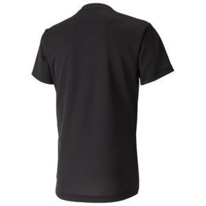 MIZUNO(ミズノ) ゲームシャツ(半袖) ...の詳細画像1
