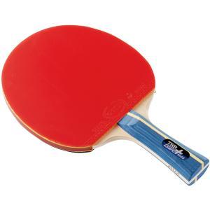 ◆19FW TSP ジャイアントプラス シェークハンド 160S 卓球 ラケット 025490
