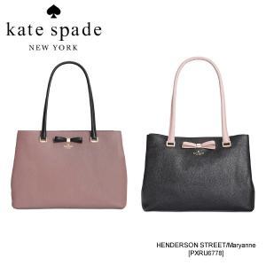 ケイトスペード Kate Spade バッグ トートバッグ ...