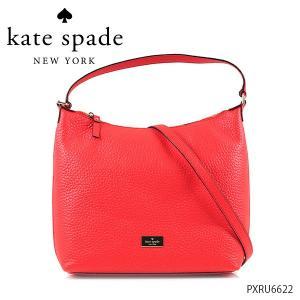 ケイトスペード Kate Spade バッグ ショルダーバッグ レディース PXRU6622 プロス...