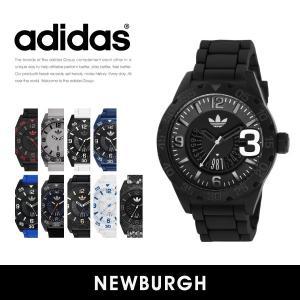 アディダス adidas 時計 腕時計 ADH2963 NE...