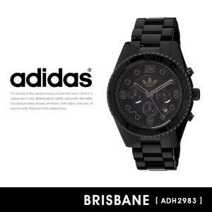 アディダス adidas 時計 腕時計 ADH2983  B...