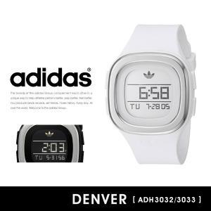 アディダス adidas 時計 腕時計 ADH3032/AD...