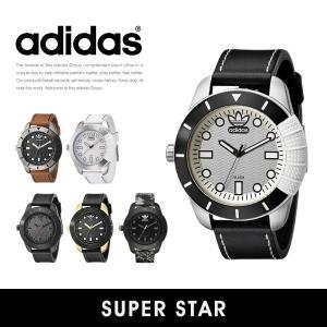 アディダス adidas 時計 腕時計 ADH3036/AD...