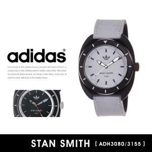 アディダス adidas 時計 腕時計 ADH3080 ST...