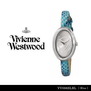 ヴィヴィアンウエストウッド 時計 腕時計 レディース VV0...