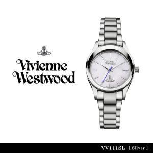 ヴィヴィアンウエストウッド 時計 腕時計 レディース VV1...