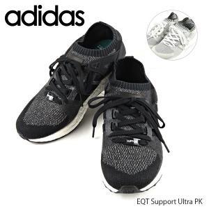 アディダス adidas スニーカー 靴 メンズ BB124...
