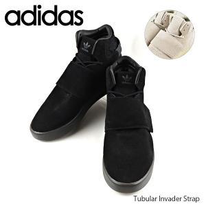 アディダス adidas スニーカー 靴 メンズ BB839...