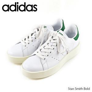 アディダス adidas スニーカー 靴 レディース S32...