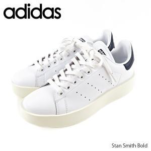 アディダス adidas スニーカー 靴 レディース メンズ...