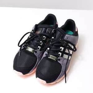 アディダス adidas スニーカー 靴 レディース BB2...