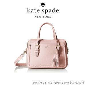 ケイトスペード Kate Spade バッグ ショルダーバッグ レディース PXRU7624 ORC...