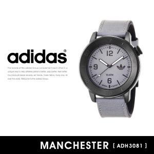 アディダス adidas 時計 腕時計 ADH3081 ad...